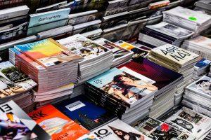 ApprofonLire, l'approfondissement de l'info par le livre