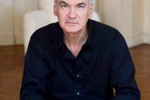 Hervé Le Tellier, prix Goncourt 2020