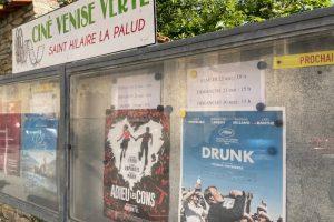 Cinéma: Une trentaine de films arrivent en salle pour la réouverture du 19 mai parmi 450 nouveaux films en attente